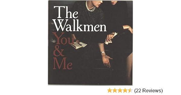 the walkmen album review