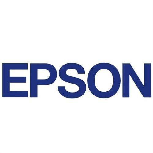 - Epson EPSN-12PUSBG Cable, USB Plus Power, 12' Cable, Dark Gray