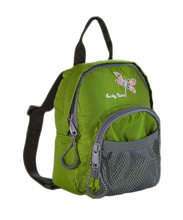 lucky-bums-kids-lucky-bug-backpack-green