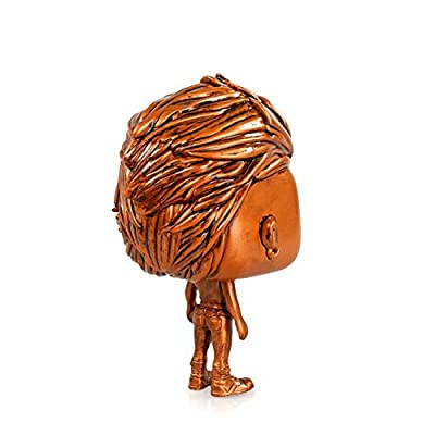 Funko Pop! Movies: Ready Player One - Art3mis (Copper) Exclusive: Toys & Games