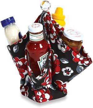 picnic-plus-decka-portable-utensil-condiment-caddy