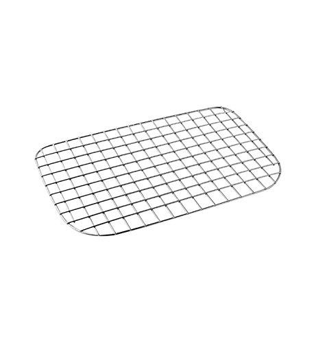 Sink Shelf Grid, X-Large ()