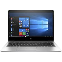 HP 3RF13UT EliteBook 840 G5 - Core i5 8350U/1.7 GHz - Win 10 Pro 64-bit - 16 GB RAM - 512 GB SSD Z Turbo Drive - 14 inch IP