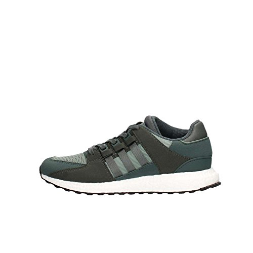 Beige Equipment Green Support Trace BB1239 utility Ultra Adidas utility Ivy Sneaker Grey wOIdIS