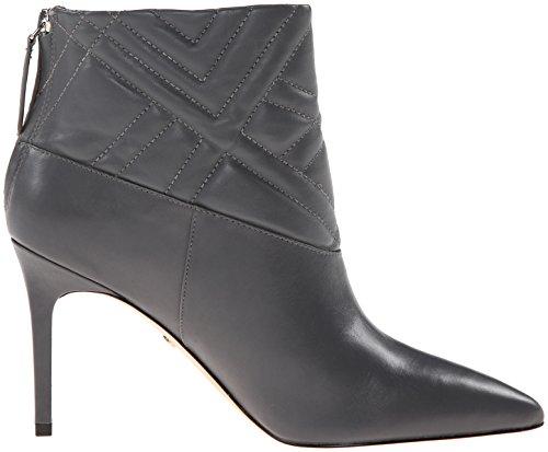 Charles David Womens Kelina Boot Grey t9h7qCa