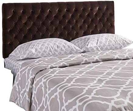Christopher Knight Home Bolton Button Tufted Headboard