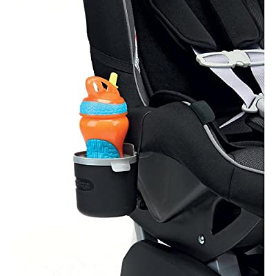 Peg Perego Convertible Cup Holder by Peg Perego