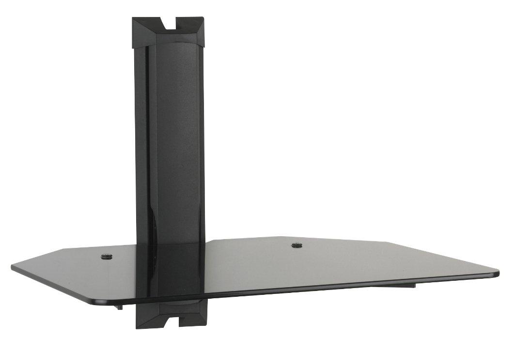OmniMount MOD1 1-Shelf Modular Wall System