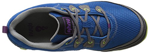 visit new for sale Ahnu Women's Sugarpine Air Mesh Hiking Shoe Tahoe cheap browse clearance fake online Shop sale latest collections uJk64Dff