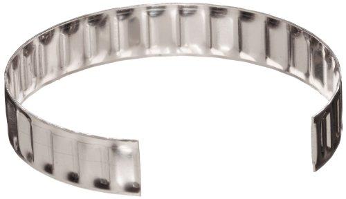 Tolerance Ring - Tolerance Rings Stainless Steel Type 301 1-1/8
