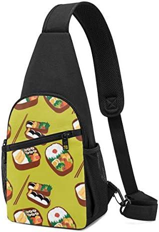 ボディ肩掛け 斜め掛け お弁当 ショルダーバッグ ワンショルダーバッグ メンズ 軽量 大容量 多機能レジャーバックパック
