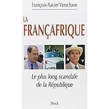 FRANCAFRIQUE (LA)