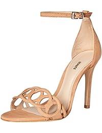 Women's STHEFANY Heeled Sandal