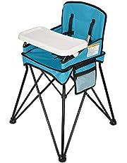 Big Save On Portable High Chair
