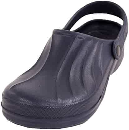 db52fee2fc0 Shopping Mules   Clogs - Shoes - Women - Clothing