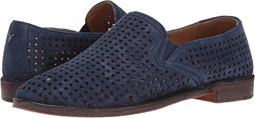 Trask Womens Ali Perf Navy