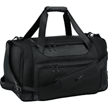 Nike Departure III Duffle Bag - One Size