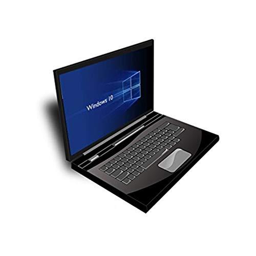 国産品 【Office 2016搭載】【Win【Office 10Pro搭載 i5】高速Core B07FJNSHW4 i5/メモリ4GB/HDD 250GB/15.6インチ/DVDマルチドライブ/無線LAN/中古ノートパソコン/ B07FJNSHW4 SSD240GB メモリ8GB SSD240GB メモリ8GB, オーダーカーテンの店メルサ:f2e73314 --- arbimovel.dominiotemporario.com