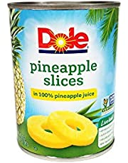 Bixell Hidden Compartment Secret Diversion Stash Pineapple Can Safe Personal Security