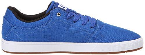 DCS Crisis - Zapatillas para hombre Azul