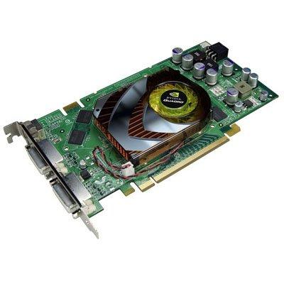 ES357AA HP Quadro FX3500 Graphics Card - Fx3500 Video