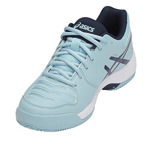 Clay 6 Asics W Game Gel wtnqZA