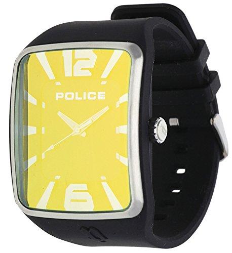 POLICE WATCHES MIRAGE Men's watches R1451261002