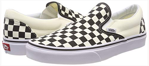 Pictures of Vans Slip-on(tm) Core Classics White Size Mens / Womens D(M) US 4