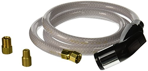 Delta Faucet RP6011 Spray and Hose Assembly by DELTA FAUCET (Image #1)