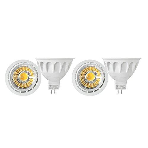 Ses E14 Led Lights in US - 6