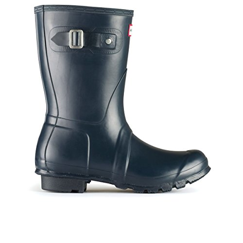 donna Rain Boots da Original Short Hunter qnfxOwXxC