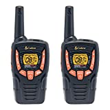 Cobra ACXT390 Walkie Talkie