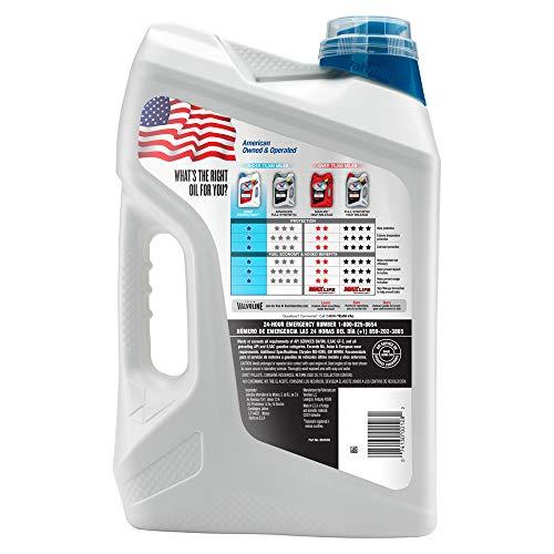 Buy honda gc 190 oil