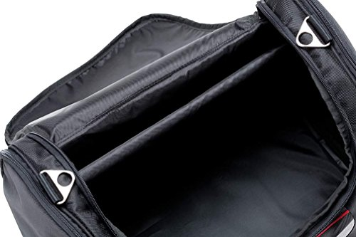 AUTOTASCHEN SETS FORD MUSTANG GT VI, 2014- CAR FIT BAGS