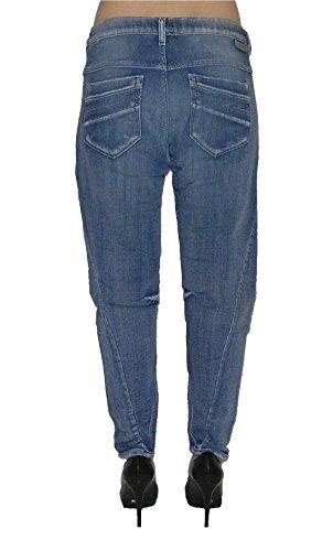 Diesel Donna Diesel Jeans Jeans Donna Diesel Jeans xnIPqYdY