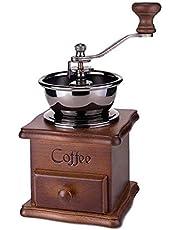 سينو جوديز جهاز مطبخ - مطحنة القهوة - 00102