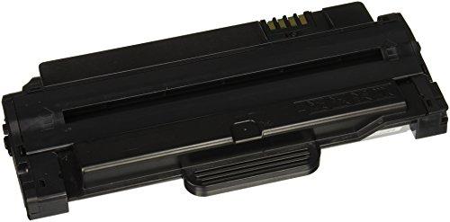(Premium Compatibles DKT116-PCI Muratec Toner Drum Cartridge, Black)