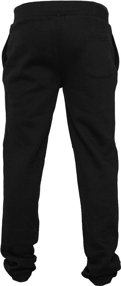 Mister Tee NASA Heavy - Pantalones de chándal para Hombre, Hombre ...