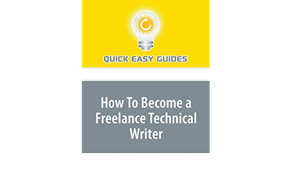 Critical analysis writer services usa