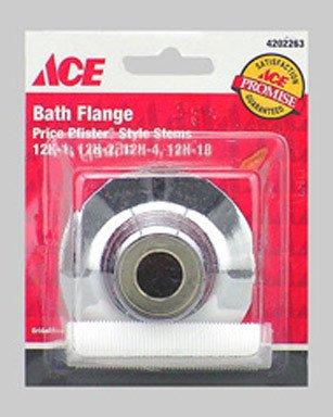 FLANGE PRC PRSTR ACE [Misc.] by ACE