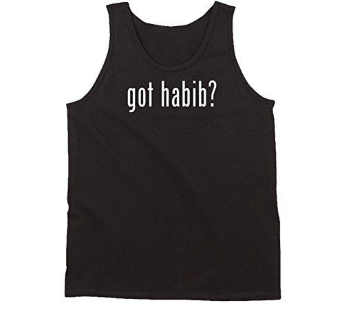 got-habib-name-got-parody-funny-tanktop-l-black