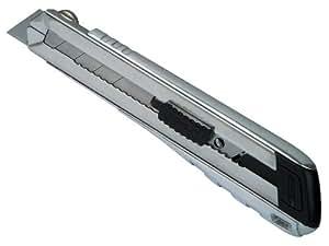 Stanley 0-10-820 - Cutter FatMax Pro 25mm