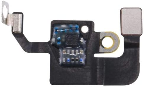 XcellentFixParts WiFi WiFi Antena Reemplazo para iPhone 8 Plus Módulo Flex Cable