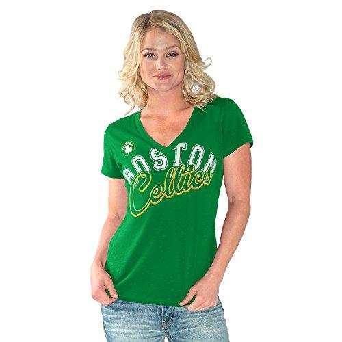 Celtic Home Shirt - 9