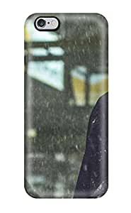 CFqjVPt6345vdSor ZippyDoritEduard The Equalizer Feeling Iphone 6 Plus On Your Style Birthday Gift Cover Case(3D PC Soft Case)