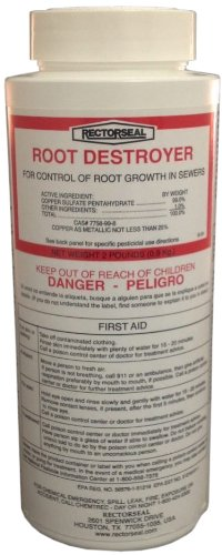rectorseal-81559-50-pound-pail-root-destroyer