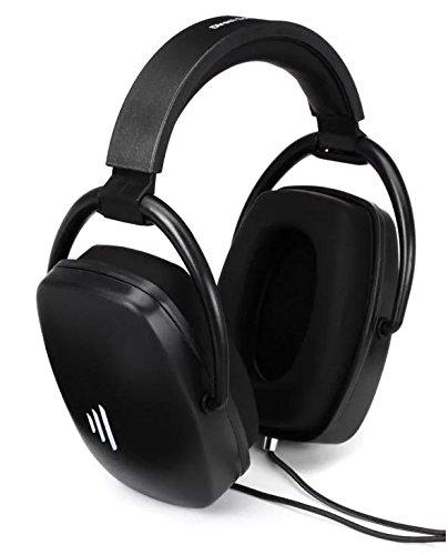 Direct Sound EX29