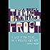 Frost: A Novel (Vintage International)