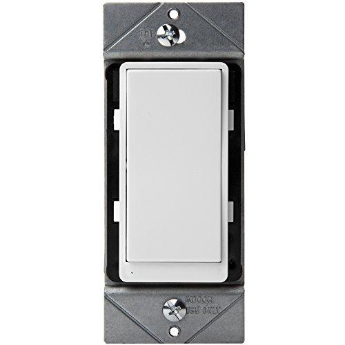 Channel Lock 3 Panel Led Light - 3