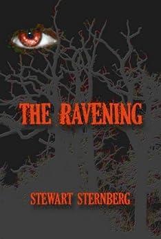 The Ravening by [Sternberg, Stewart]